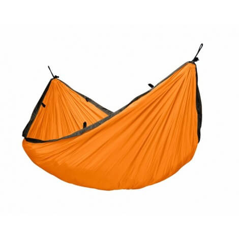 Hamac de Voyage Colibri Orange