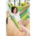 Chaise Hamac Orquidea Jungle